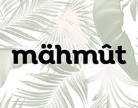 THEMAHMUT.COM IDENTITY