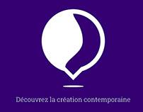 Dossier de présentation Papotart