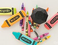 Nix Pro Colour Sensor Influencer Cookie Campaign