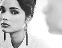Angelina Test shoot