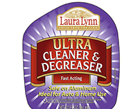 Laura Lynn Labels