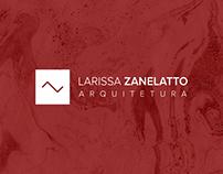 Larissa Zanelatto