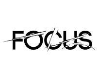 Restyling Focus