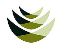 Logo Grade