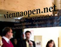 ViennaOpen Design Festival