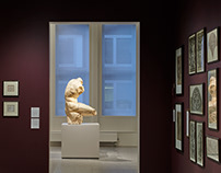 The Royal Academy - Collection
