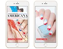 Harper's Bazaar | SnapChat Discover