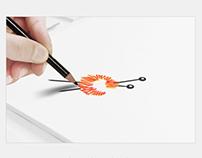 Cochin Crafters - Logo Design