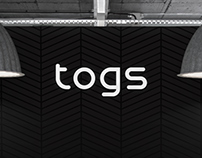 TOGS - FLAGSHIP STORE