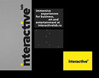 InteractiveLab