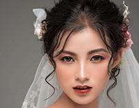 Bridal 2019-2020