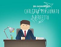 BNL / BNP Paribas - Educare|Pensione