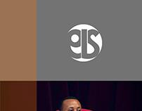 Rebranding Ethiopian Based Tv Stations