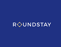 Roundstay Website