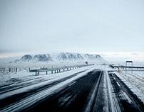 Iceland - Free Photos