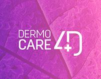 Dermo Care 4D