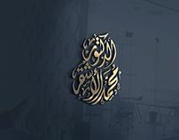 ''Logo Design'' dr.m.Elashkar