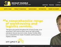 Dooley Rumble