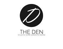 The Den Marketing & Sourcing Strategy