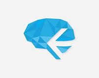 ReKall - Animation / Web