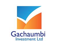 LOGOS: Gachaumbi Investments