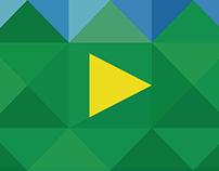 Serra Ação - Polo Audiovisual de Nova Friburgo e Região