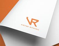 Viktor Ritsvall Identity