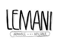 Lemani