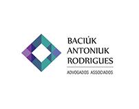 Baciúk, Antoniuk & Rodrigues