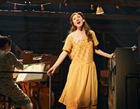 Bright Star - A Bluegrass Musical