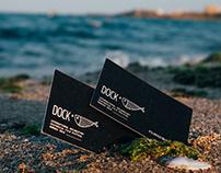 Dock film festival