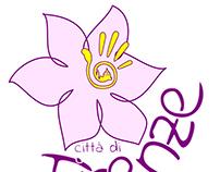 Città di Firenze - Logo
