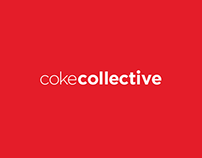 My Coke Rewards App & Website Redesign
