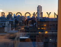 Street Photography - New York