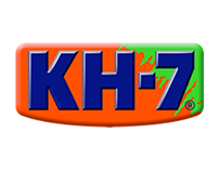 Patrocinio para KH7