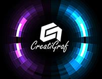 Diseños de Creatigraf