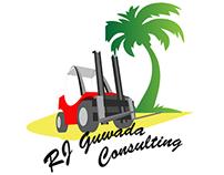 RJ Gwuada Consulting