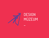 Design Museum Hungary