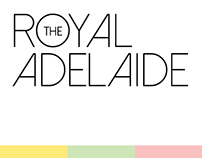 The Royal Adelaide