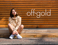 off-gold