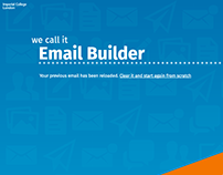 EmailBuilder