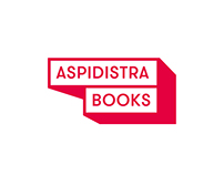 Aspidistra Books