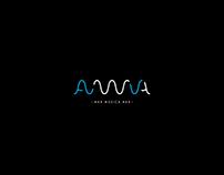 AWUA (Discoteca) - Identidad