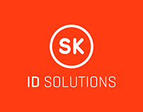 SK ID Solutions