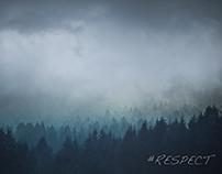 #respect #Nature photography program