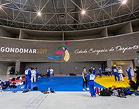 XXIII Taça Int. Kiyoshi Kobayashi | 2019.09.28