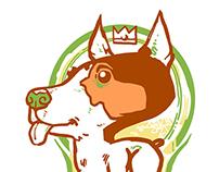 Vida de Perros Reyes