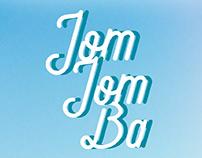 JomJomBa