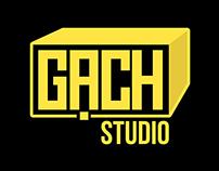 GẠCH Studio