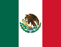 T-Shirt to help Mexico's earthquake victims.